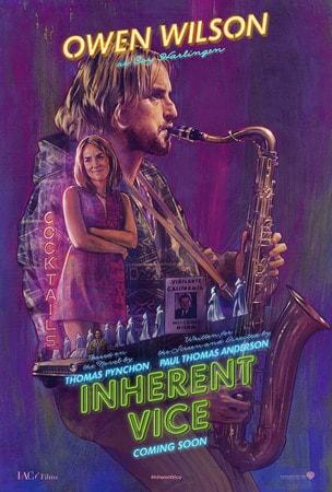 Inherent Vice - Image - Image 50