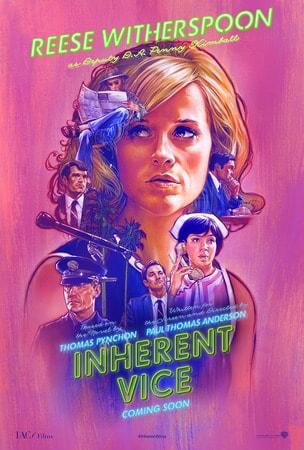 Inherent Vice - Image - Image 54
