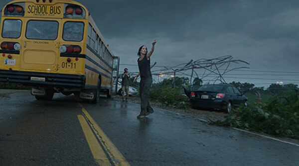 Into the Storm - Image - Image 3