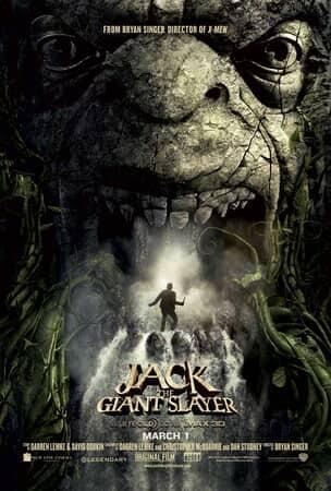 Jack the Giant Slayer - Image - Image 3