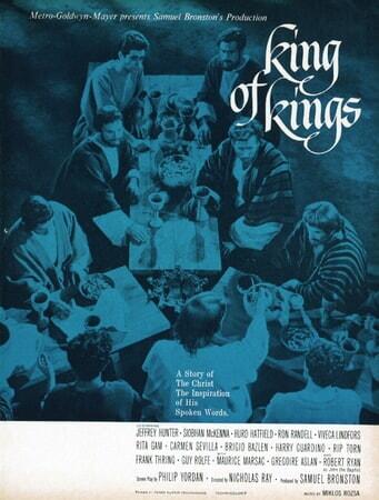 King of Kings - Image - Image 8