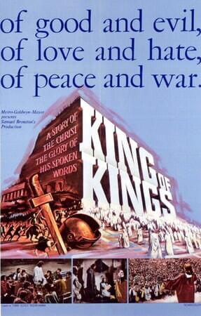 King of Kings - Image - Image 9