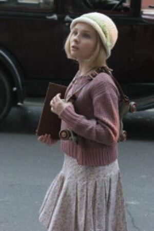 Kit Kittredge: an American Girl - Image - Image 4