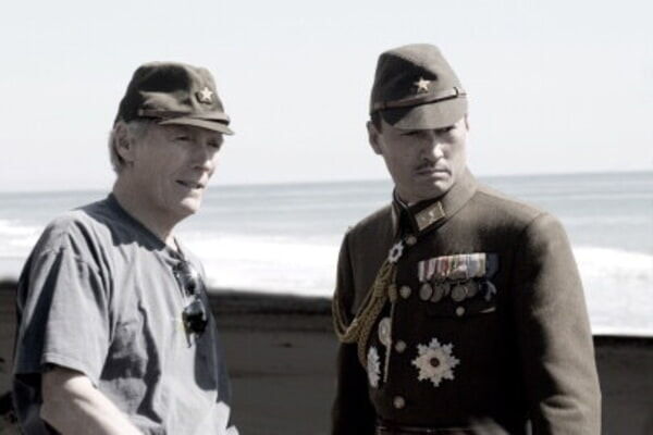 Letters from Iwo Jima - Image - Image 33