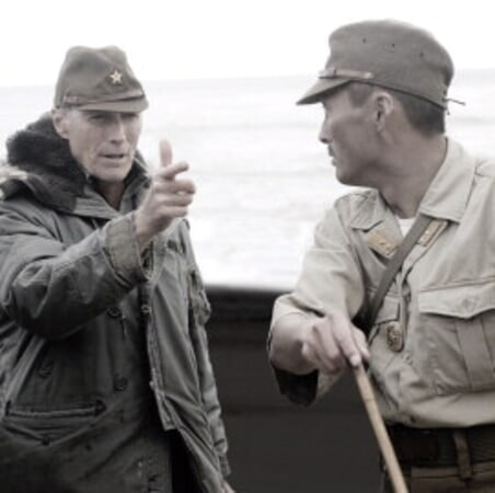 Letters from Iwo Jima - Image - Image 5