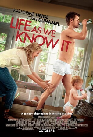 Life As We Know It - Image - Image 1