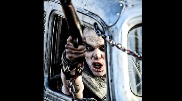 Mad Max: Fury Road - Image - Image 8
