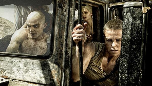 Mad Max: Fury Road - Image - Image 3