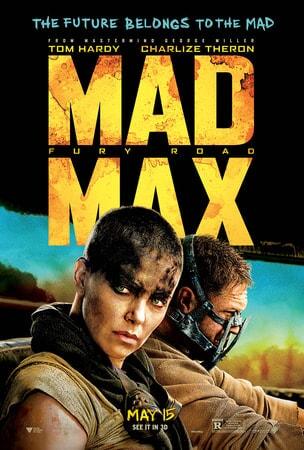 Mad Max: Fury Road - Image - Image 44