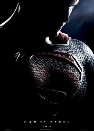 Man of Steel - Image - Image 4