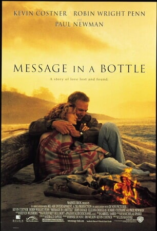 Message in a Bottle - Image - Image 10