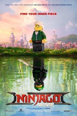 Warnerbros Com The Lego Ninjago Movie Movies