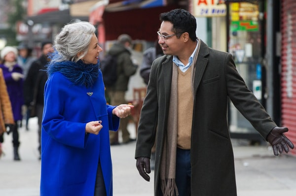 Collateral Beauty - Image - Image 7