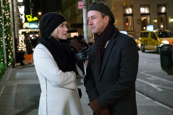 Collateral Beauty - Image - Image 8