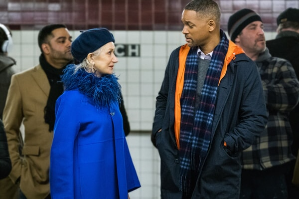 Collateral Beauty - Image - Image 17