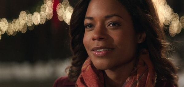 Collateral Beauty - Image - Image 37