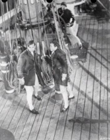 Mutiny on the Bounty - Image - Image 2