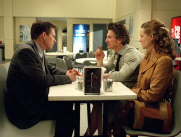 Mystic River - Image - Image 2