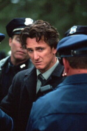 Mystic River - Image - Image 5