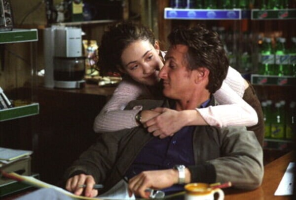 Mystic River - Image - Image 6