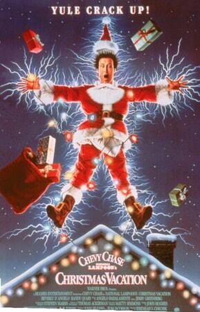 National Lampoon's Christmas Vacation - Image - Image 2