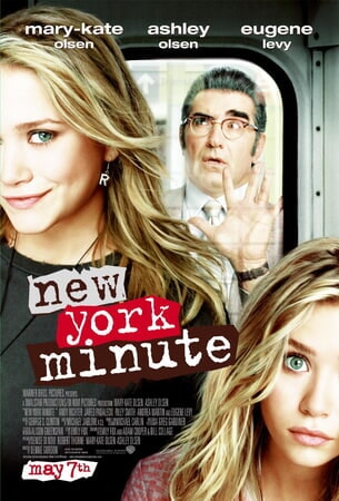 New York Minute - Image - Image 33