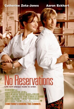 No Reservations - Image - Image 12