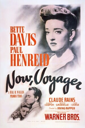 Now, Voyager - Image - Image 8