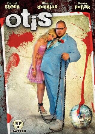 Otis - Image - Image 95