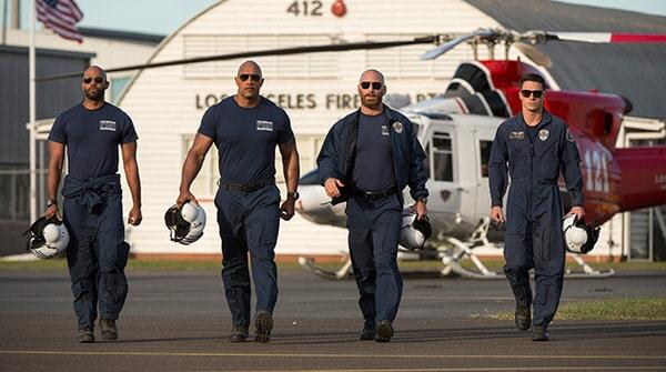 San Andreas - Image - Image 8