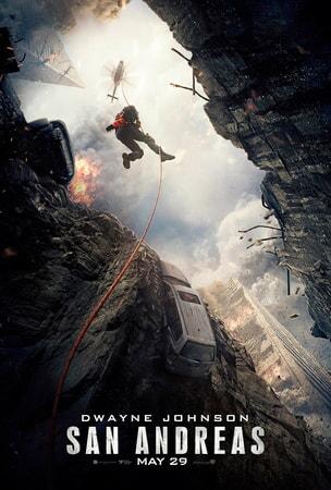 San Andreas - Image - Image 40