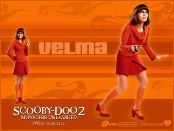 Scooby-Doo 2: Monsters Unleashed - Image - Image 12