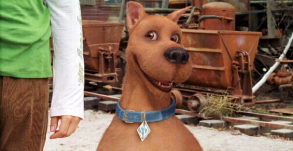 Scooby-Doo 2: Monsters Unleashed - Image - Image 17