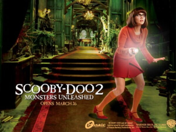 Scooby-Doo 2: Monsters Unleashed - Image - Image 20