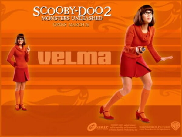 Scooby-Doo 2: Monsters Unleashed - Image - Image 5