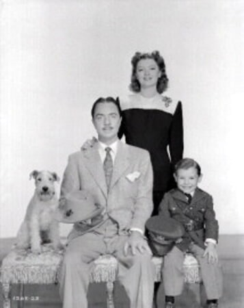 Shadow of the Thin Man - Image - Image 2
