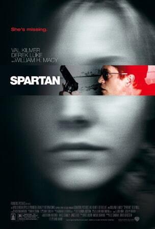 Spartan - Image - Image 10