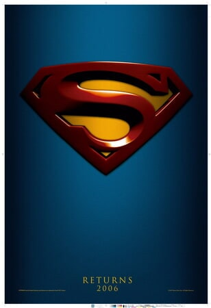 Superman Returns - Image - Image 88