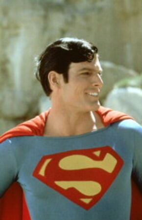 Superman: The Movie - Image - Image 3