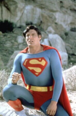 Superman: The Movie - Image - Image 4