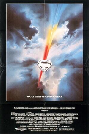 Superman: The Movie - Image - Image 16
