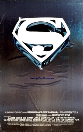 Superman: The Movie - Image - Image 18