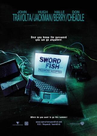 Swordfish - Image - Image 2