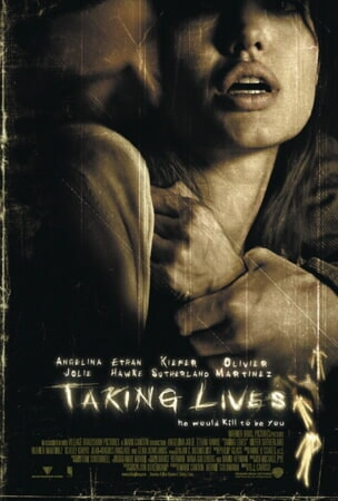 Taking Lives - Image - Image 21