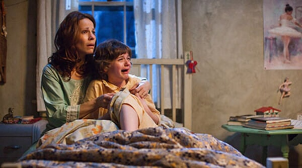 The Conjuring - Image - Image 1