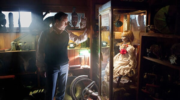 The Conjuring - Image - Image 3