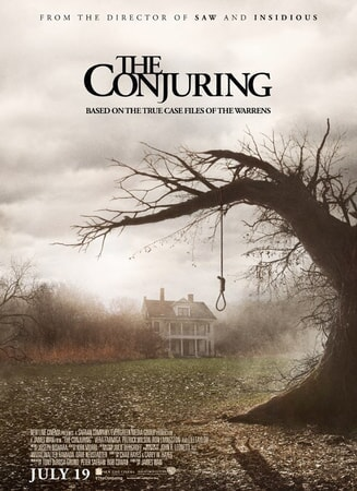 The Conjuring - Image - Image 5