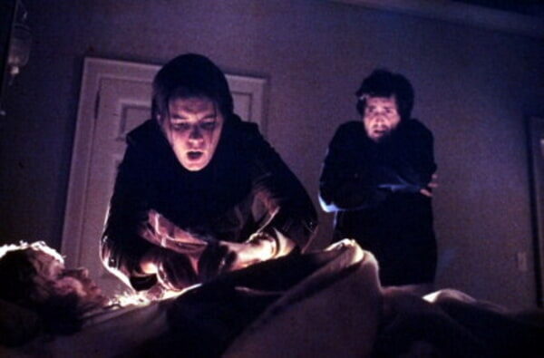 The Exorcist - Image - Image 1