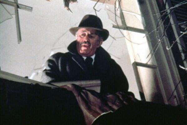 The Exorcist - Image - Image 4
