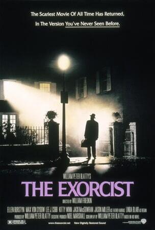 The Exorcist - Image - Image 7